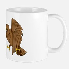 eagle Mug