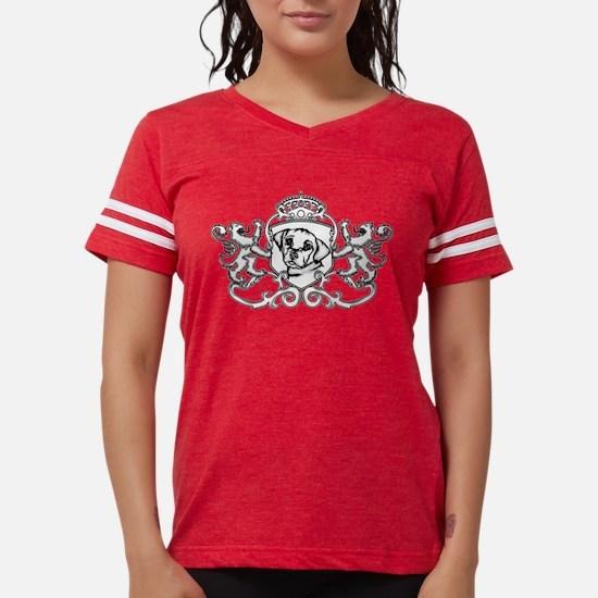 Carlin Pinscher T-Shirt