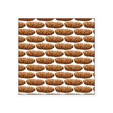 8 Bit Pixel Poop Sticker
