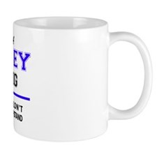 Unique Barley Mug
