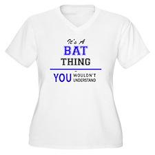 Cute Bats T-Shirt
