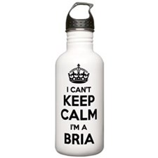 Cool Bria Water Bottle