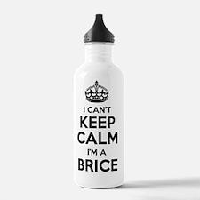 Cute Brice Water Bottle