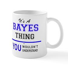 Funny Bay Mug