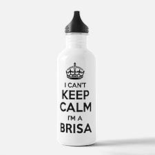 Unique Brisa Water Bottle