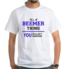 Unique Beemer Shirt