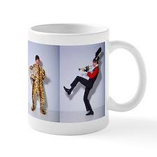 bo burnham yes Mug