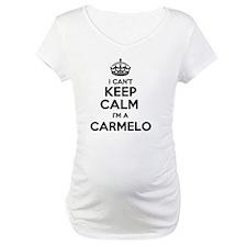 Cool Carmelo Shirt
