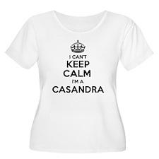Unique Casandra T-Shirt