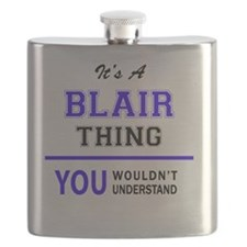 Cool Blair Flask