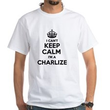 Funny Charlize Shirt