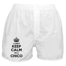 Cool Chico Boxer Shorts