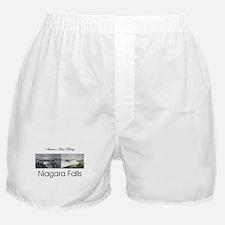 ABH Niagara Falls Boxer Shorts