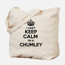 Funny I cant keep calm i have anxiety Tote Bag