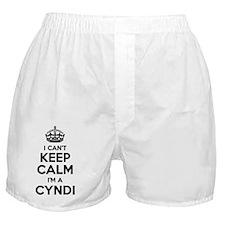 Cool T.i Boxer Shorts