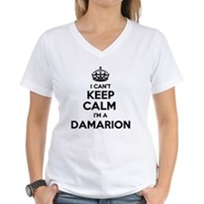 Cool Damarion Shirt