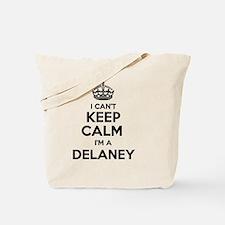 Cool Delaney Tote Bag