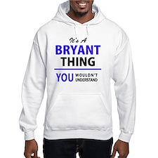 Cute Bryant Hoodie
