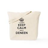 Deneen Totes & Shopping Bags