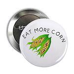 Eat More Corn 2.25