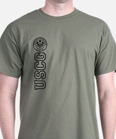 Rescue Swimmer (Ver 3) T-Shirt