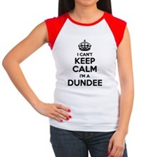 Unique Dundee Tee