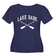 Lake Bab T