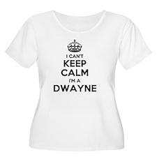 Cool Dwayne T-Shirt