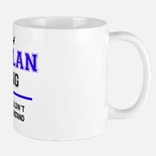 Cute Catalan Mug