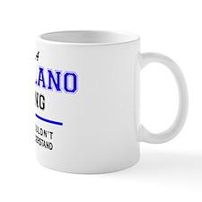 Funny It's Mug