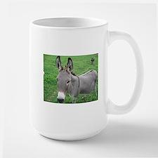 Miniature Donkey Mugs