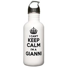 Gianni Water Bottle