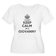 Giovanni T-Shirt