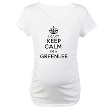 Greenlee Shirt