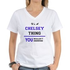 Cute Chelsey Shirt