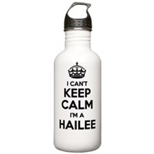 Hailee Water Bottle