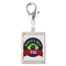 World's Best Tio Charms