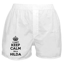 Hilda Boxer Shorts