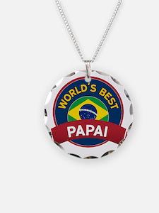 World's Best Papai Necklace