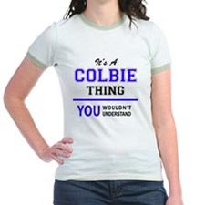 Funny Colby T