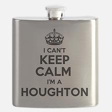 Cute Houghton Flask