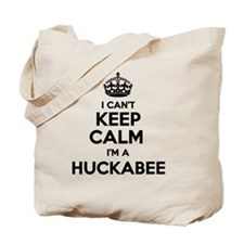 Cute Huckabees Tote Bag