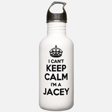 Cute Jacey Water Bottle