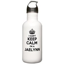 Cool Jaelynn Water Bottle