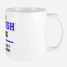 Cute Cornish Mug