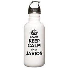 Cool Javion Water Bottle