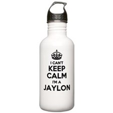 Jaylon Water Bottle
