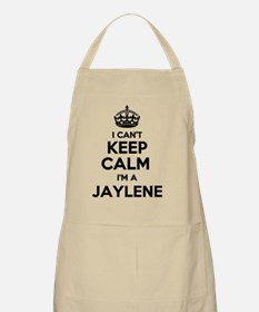 Unique Jaylene Apron