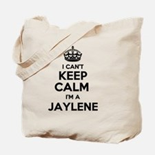 Unique Jaylene Tote Bag