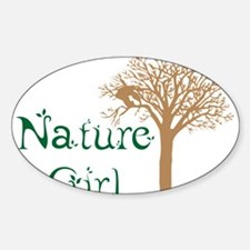 Cute Girlie Decal